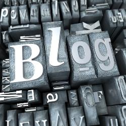 Новая профессия — Блоггинг